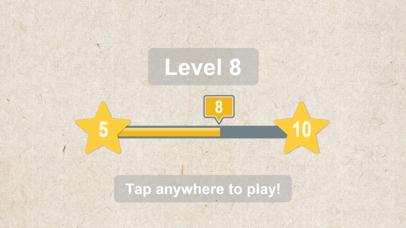 Pop Puzzle - Kid's favorite puzzle game! screenshot four
