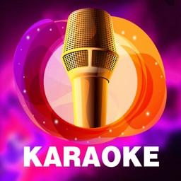 Hát Karaoke