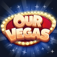 Codes for Our Vegas - Casino Slots Hack