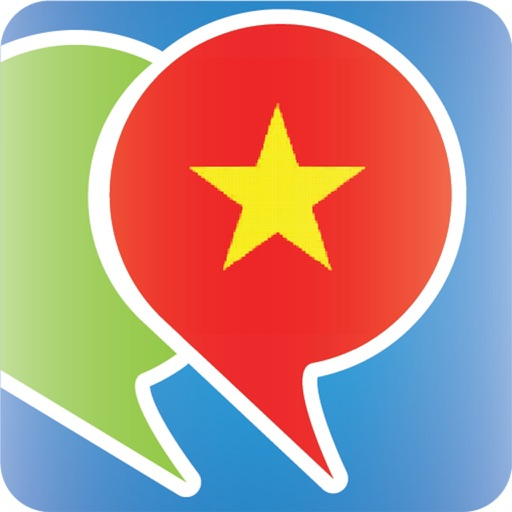 Vietnamese Phrasebook - Travel in Vietnam with ease