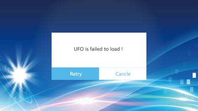 点击获取HD-UFO