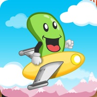 Codes for Jelly-Bean Wing Blast - Flappy Style Hack
