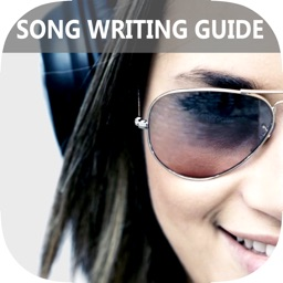 How To Write a Song That Sell & Promote