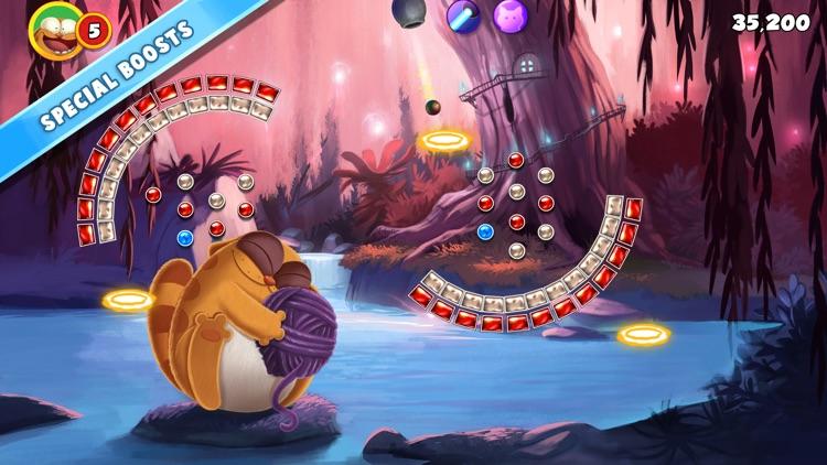 Viber Wonderball screenshot-3