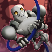 Codes for Attack Steel Robot: Mega Blast Assault Hack