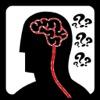 Mental Quiz - iPhoneアプリ