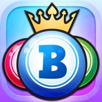Codes for Best Casino Bingo Hack