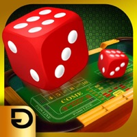 Codes for Definite Craps™ - Be The Master Shooter Hack