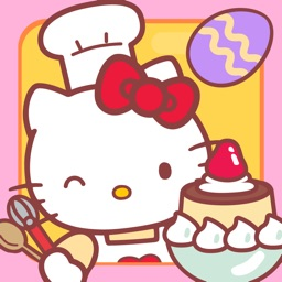 Café de Hello Kitty Temporadas