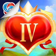 Activities of My Kingdom for the Princess IV HD