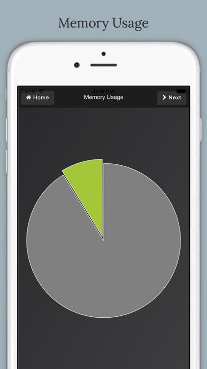 CinnaMON A Server Monitoring Tool