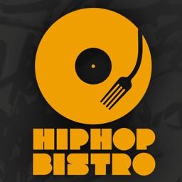 Hip Hop Bistro