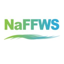 NaFFWS