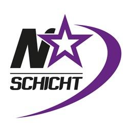 Nachtschicht Nürnberg