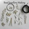 Bead Jewellery Making Guide - Ultimate Jewellery Guide