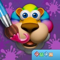 Codes for Paint My Zoo - Magic 3D Animal and Dinosaur Coloring Hack
