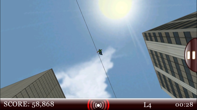 TightWire screenshot-3