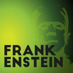 Frankenstein [Español]