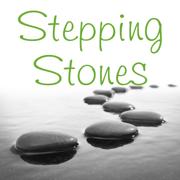 Lisa Hammond's Stepping Stones Card Deck