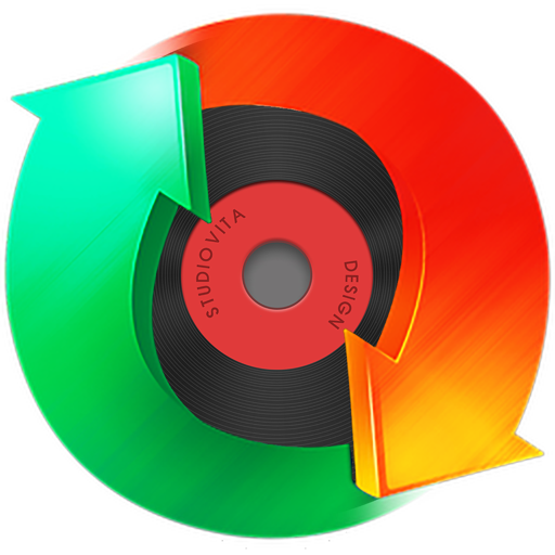 iQuick Converter - Popular video converter, support almost all video format.
