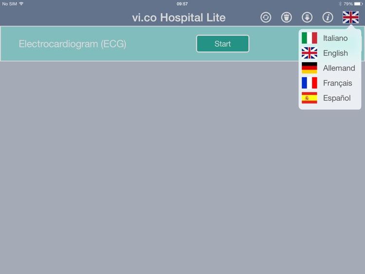 vi.co Hospital Lite