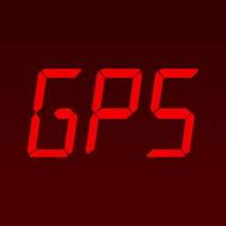 GPS Dash Apple Watch App
