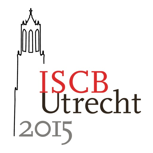 ISCB 2015