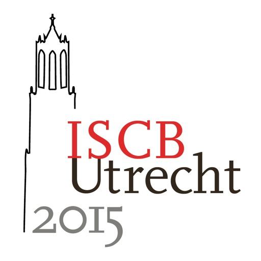 ISCB 2015