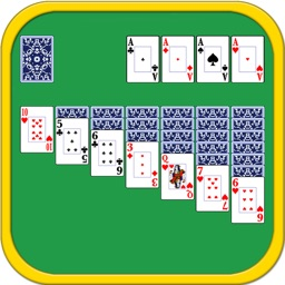 Solitaire Pro Free