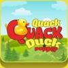 Quack Quack Duck Popper- Fun Kids Balloon Popping Game
