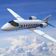 Activities of Airplane Bora Bora