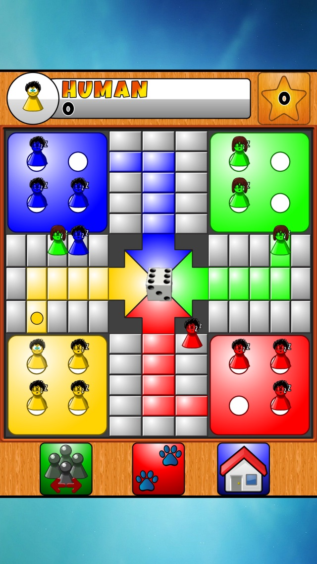 Best Board Games Free Screenshot