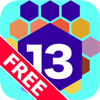 Nintengogo 13 Hex Free - Merge Endlessly - Relax Infinitely