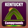 Kentucky Campgrounds & RV Parks