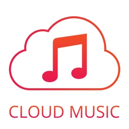 Music Dropper - Free Music Player for Cloud Drives