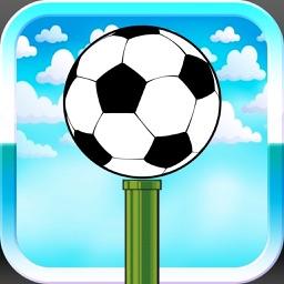 Rolly Soccer
