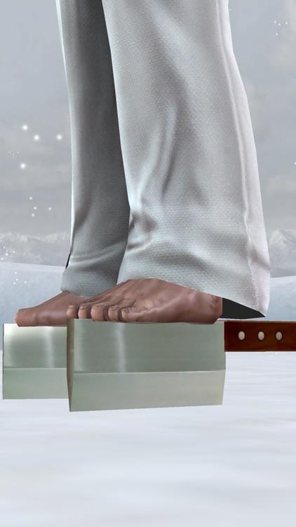 Figure skating Ultimatum - Free Winter Game -