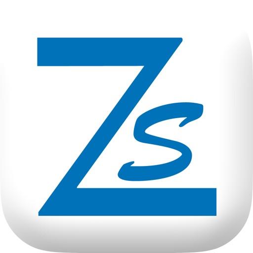 ZS-GSM