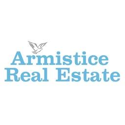 Armistice Real Estate