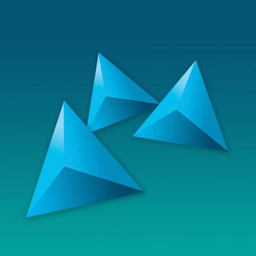 TETR2015 icon