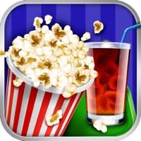 Codes for Movie Food Maker Dessert Salon - Make Cake & Milkshake Drinks! Hack