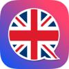 İngilizce Kelime Testleri 5000 Kelime - YDS -TOEFL -ingilizce kelime ezberleme