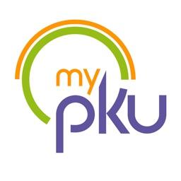 myPKU