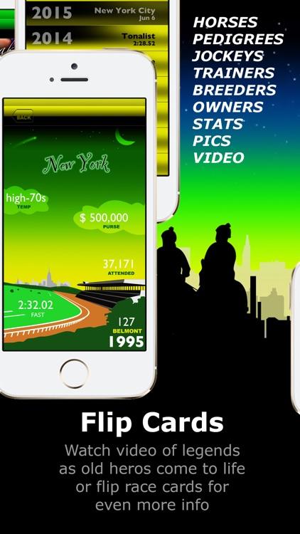 Derby Bred screenshot-3