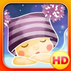 Sweet Nighty Baby Music Box Lullabies HD ™ (100% iBabySitter) icon