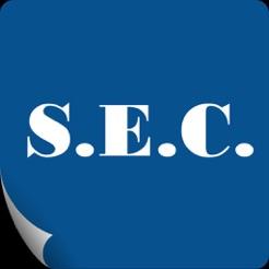 SEC Accessories
