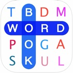 Word Words Puzzle Search : Play Your Brain To Crack Word Bubble Games With Friends