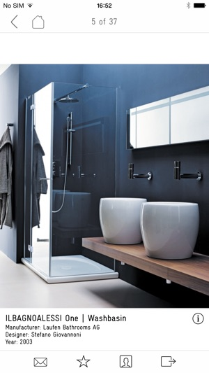 Delicieux  Best Bathroom Design Products On The App Store