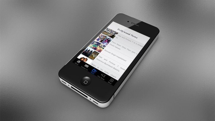 Hindi Video Songs HD: Free screenshot-3