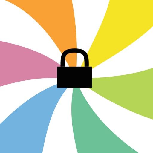 Photo Lock - Best app to hide photos
